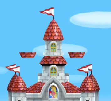 File:SMSB-Castle.PNG