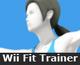 WiiFitTrainerVSbox