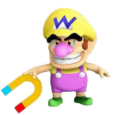File:Baby Wario 3D.png