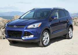 File:Ford Escape.jpg