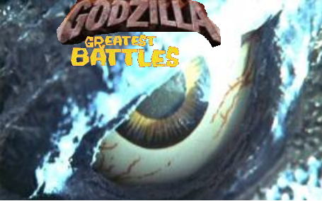 File:Godzilla Greatest Battles.png