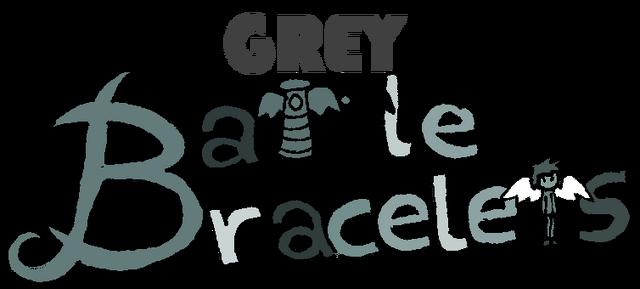 File:GreyBoB.png