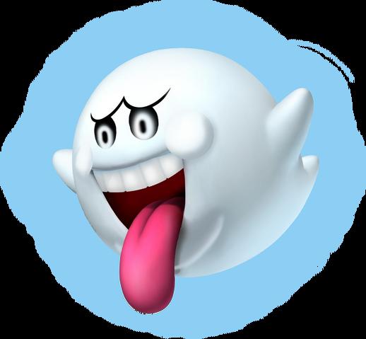 File:Mega Boo SMW3D.png