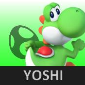 SSBGXYoshi