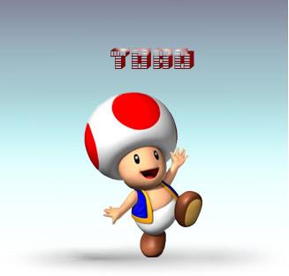 File:Toadssbdhfb.jpg