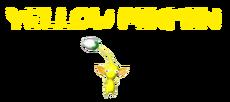YellowPikmin