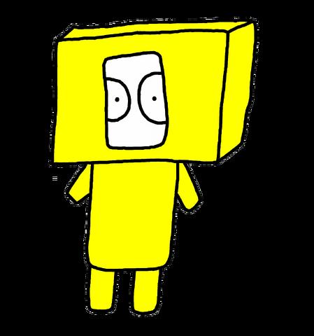 File:YellowPlanetaryImplosion.png