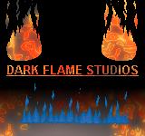 Dark Flame Studios 4