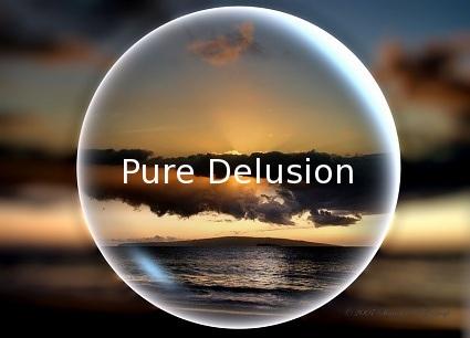 File:Delusion.jpg