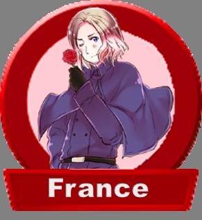 File:FranceSelection.png