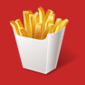 Frenchfry icon
