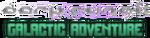 GalacticAdventureMini