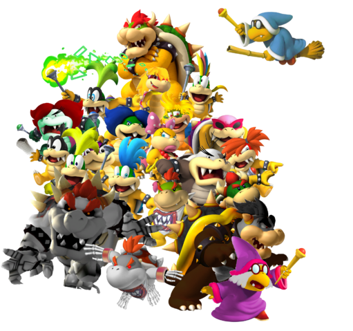 File:Higher Class Koopa Troop.png