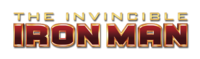 InvincibleIronManLogo