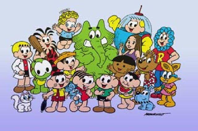 File:Monica gang cast.jpg
