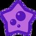 Ability Star Poison
