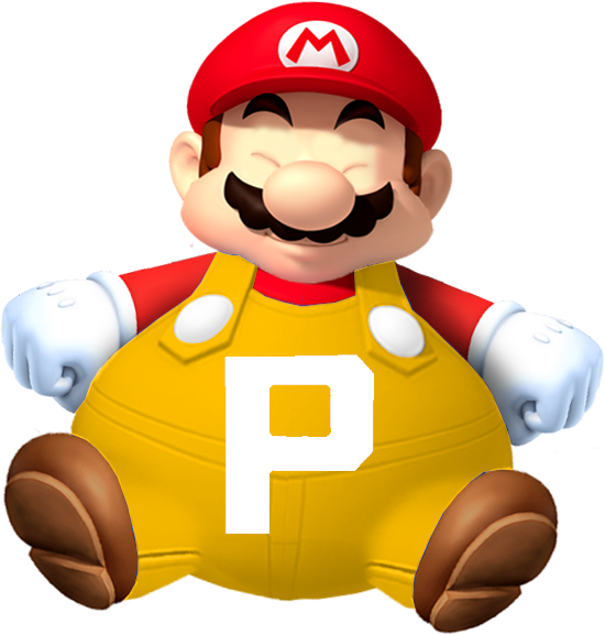 Balloon Mario.png