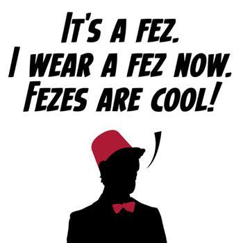File:FezzesAreCool.jpg