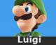 LuigiVSbox