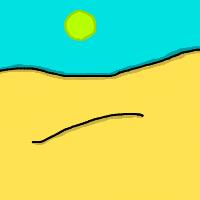 File:Meerkat Desert.png