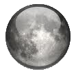 File:Moon icon.png