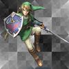 SSBComet Link icon