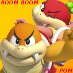 File:SpooksBoomBPomP.png