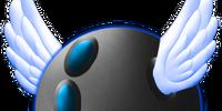 Stratosball