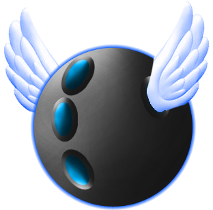 File:StratosBallBall.png