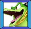 SxMMX Vector Icon