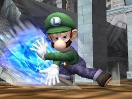 File:Thunder Luigi.jpg