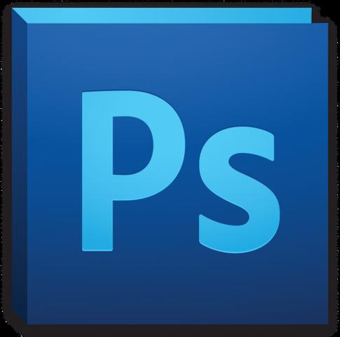 File:AdobePhotoshopCS5.png