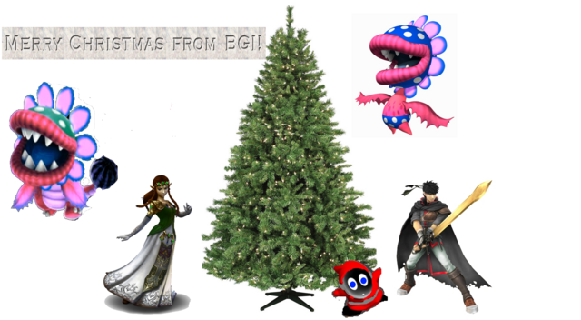 File:BGI Christmas.png
