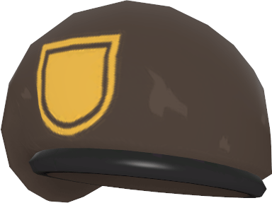 File:Bill's Hat.png