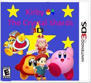 K64cs3d