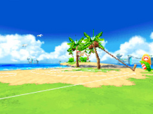 File:MTO- Koopa Beach.png