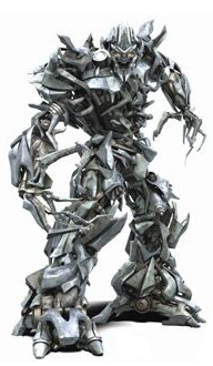 File:Megatron 2007 movie pose.png