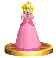 File:Peach Trophy.png
