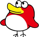 File:Pyoro birdy.png