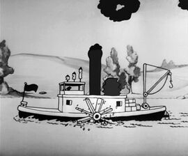 Steamboat-willie-mickey-mouse-disney-1928-001b