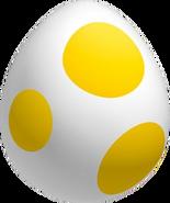 YellowYoshiEggNSMBW