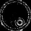 Bayonetta Symbol