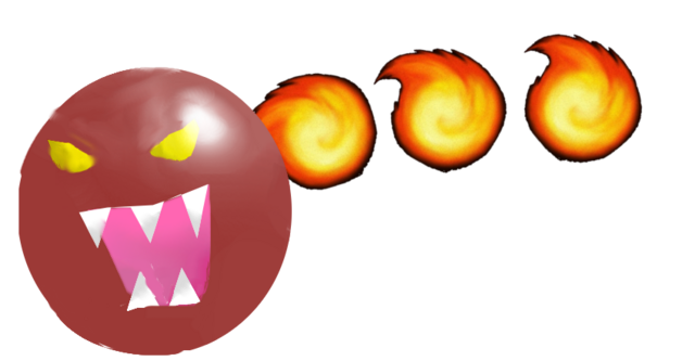 File:Fire ChompSMWWii.png