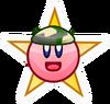 KirbySniperIcon