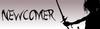 Newcomer 2 SSBR