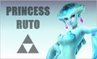OmegaPrincessRuto