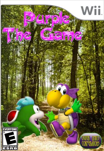 File:PurpleTheGame.png