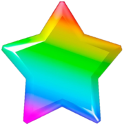 Rainbowstartrans
