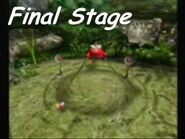 Stage Default (11)