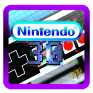 V2App Nintendo30